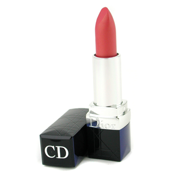 Christian Dior Rouge Dior Pintalabios - No. 537 Coral Review