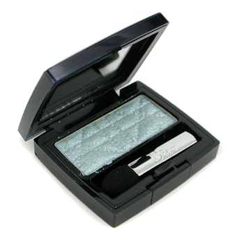 buy Christian Dior One Colour Eyeshadow - No. 226 Blue Declic 2.2g/0.07oz by Christian Dior skin care shop
