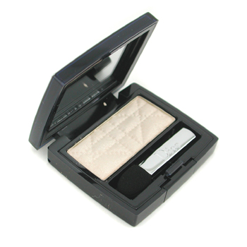 Christian Dior One Colour Sombra de Ojos - No. 516 Nude Luminescence