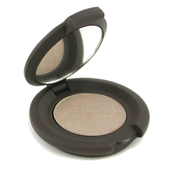 Becca Color de Ojos Polvo - # Lurex ( Brillo )