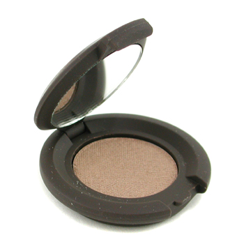 Becca Color de Ojos Polvo - # Satin ( Brillo )