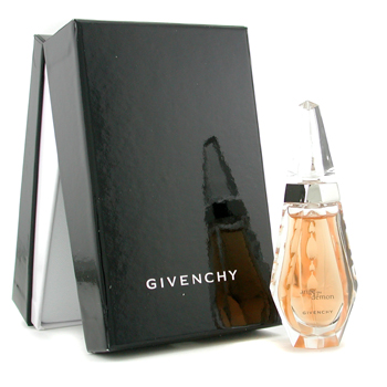 Givenchy Ange Ou Demon Extracto