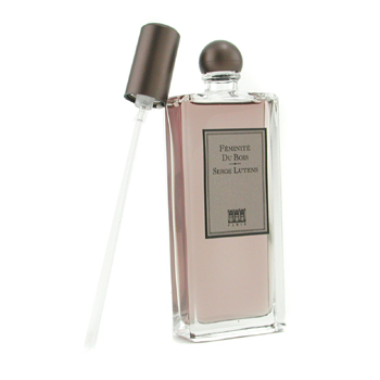 buy Serge Lutens Feminite Du Bois Eau De Parfum Spray 50ml/1.69oz  skin care shop