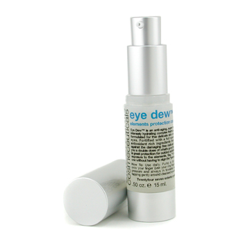 Sircuit Skin Cosmeceuticals Eye Dew Elements Complejo Protector