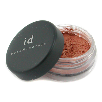 Bare Escentuals i.d. BareMinerals Brillo - Tan Lines