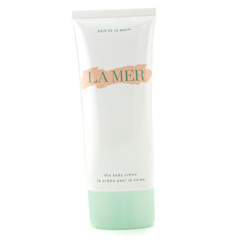 buy La Mer The Body Creme 200ml/6.7oz skin care shop