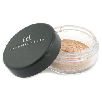 Bare Escentuals i.d. BareMinerals Iluminador Ojos SPF 20 - Well Rested