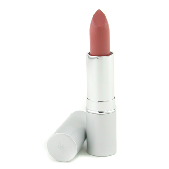 youngblood-lipstick-barely-nude