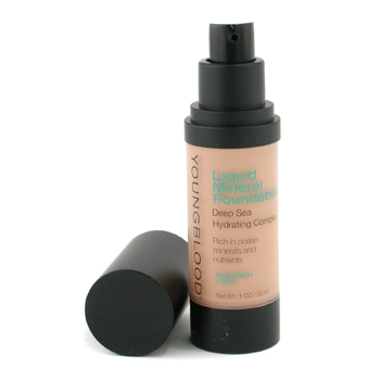 youngblood-liquid-mineral-foundation-golden-tan