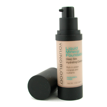 youngblood-liquid-mineral-foundation-pebble
