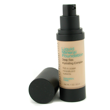 youngblood-liquid-mineral-foundation-sand