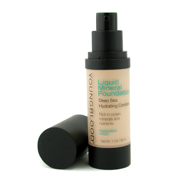 youngblood-liquid-mineral-foundation-shell