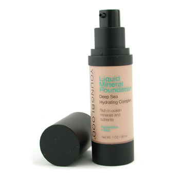 youngblood-liquid-mineral-foundation-sun-kissed