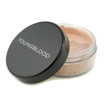 youngblood-mineral-rice-setting-loose-powder-dark