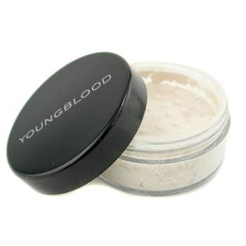 youngblood-mineral-rice-setting-loose-powder-light