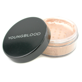 youngblood-mineral-rice-setting-loose-powder-medium