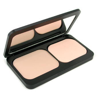 Youngblood Base Maquillaje Mineral Prensada - Neutral