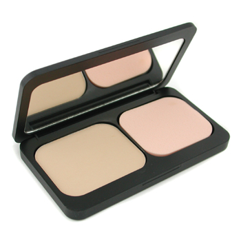 Youngblood Base Maquillaje Mineral Prensada - Soft Beige
