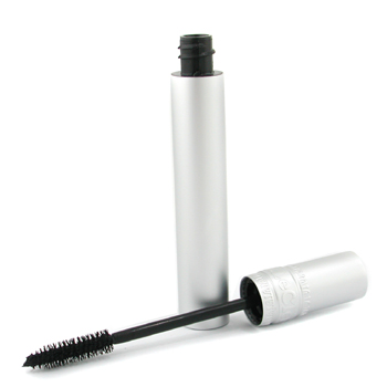 buy T. LeClerc Volume Mascara - # 01 Noir 7.5ml/0.25oz by T. LeClerc skin care shop