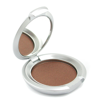buy T. LeClerc Powder Eye Shadow - # 113 Brun Dore (New Packaging) 2.7g/0.09oz by T. LeClerc skin care shop