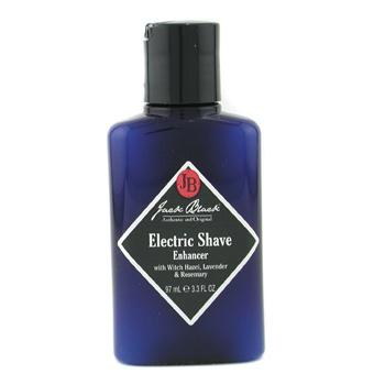 Para a pele do homem, Jack Black, Jack Black Electric Shave Enhancer 97ml/3.3oz