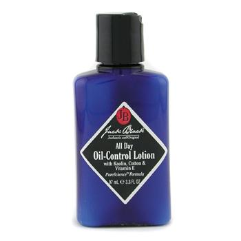 jack-black-all-day-oil-control-lotion