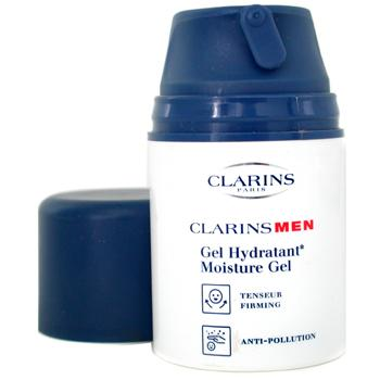 Clarins Men Gel Hidratante