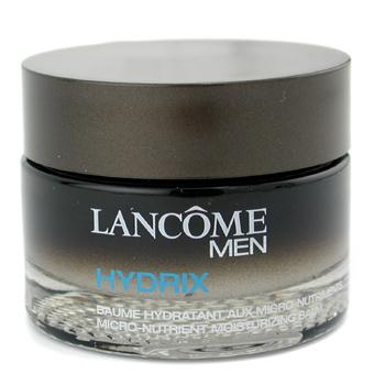 Para a pele do homem, Lancome, Lancme Blsamo Hidratante  Men Hydrix Micro-Nutrient  50ml/1.69oz