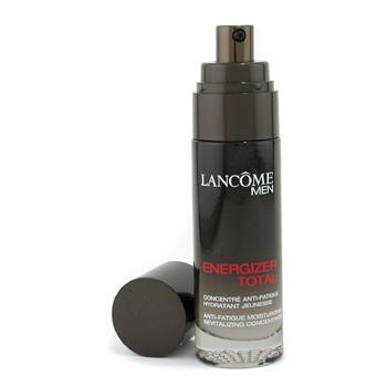 Para a pele do homem, Lancome, Lancome Men Energizer Total 50ml/1.7oz