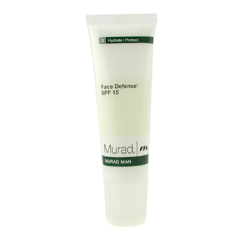 Murad Defensa Facial SPF 15