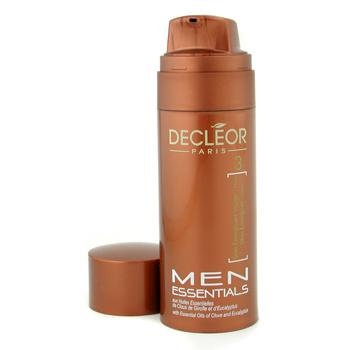Decleor Men Essentials Fluido energizante