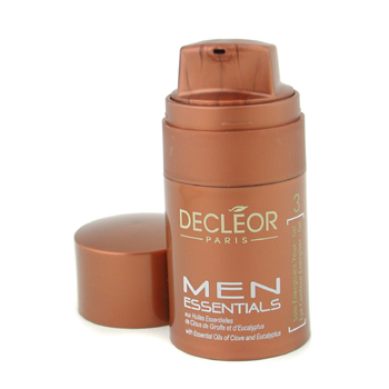 buy Decleor Men Essentials Eye Contour Energiser 15ml/0.51oz  skin care shop