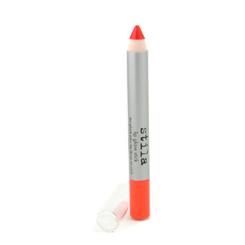 Stila Stick Brillo Labial - Orange