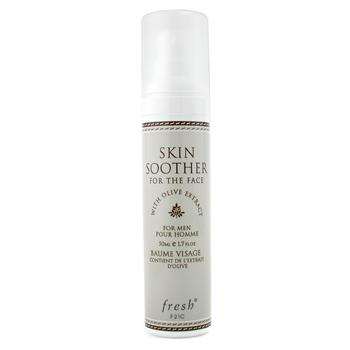 buy Fresh Skin Soother 50ml/1.7oz  skin care shop