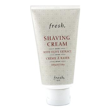 buy Fresh Shaving Cream 150ml/5.1oz  skin care shop