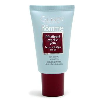 buy Guinot Tres Homme Contour Yeux 15ml/0.5oz  skin care shop