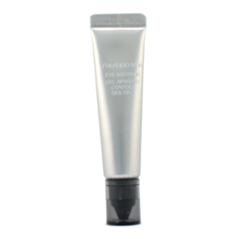 buy Shiseido Men Eye Soother 15ml/0.5oz  skin care shop