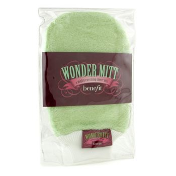 Benefit Wonderbod Wonder Mitt 1pc