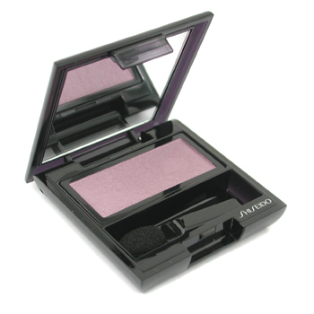 Shiseido Luminizing Satin Color Ojos - # VI704 Provence