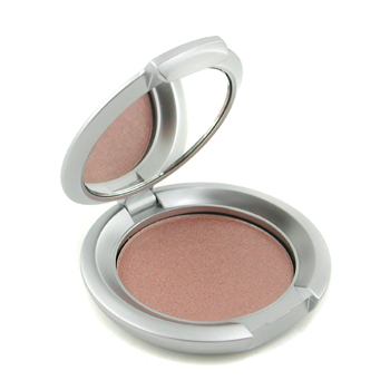 buy T. LeClerc Powder Eye Shadow - # 104 Desert (New Packaging) 2.7g/0.24oz by T. LeClerc skin care shop