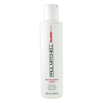 paul-mitchell-flexible-style-hair-sculpting-lotion-styling-liquid