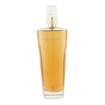 marilyn-miglin-pheromone-eau-de-toilette-spray