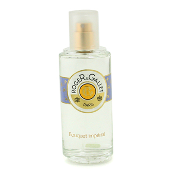 Roger & Gallet Bouquet Imperial Eau Fraiche Spray 100ml/3.3oz