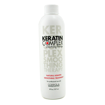 buy Keratin Complex Natural Keratin Smoothing Treatment (Unable to ship to Australia & New Zealand) 237ml/8oz by Keratin Complex skin care shop