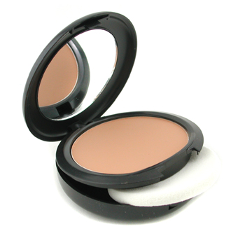 Maquiagens, MAC, MAC Base Studio Fix P Plus - NC42 15g/0.52oz