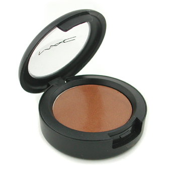 MAC Cream Color Base - Antiqued Gold 3.2g/0.12oz