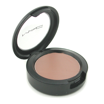 MAC Cream Color Base - Fawntastic 3.2g/0.12oz