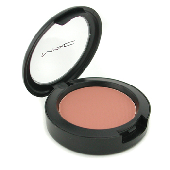 MAC Blush Powder - Buff 6g/0.21oz