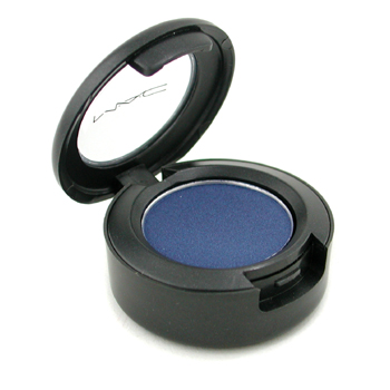 Maquiagens, MAC, MAC Small Eye Shadow - Blue Storm 1.5g/0.05oz