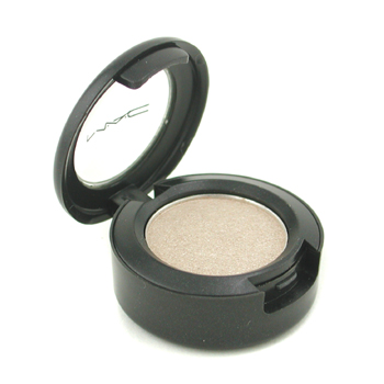 MAC Small Eye Shadow - Retrospeck 1.5g/0.05oz